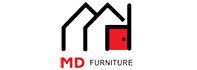 MDfuni® – Nội thất nhập khẩu MDfuni
