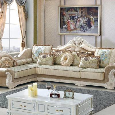 Sofa 881